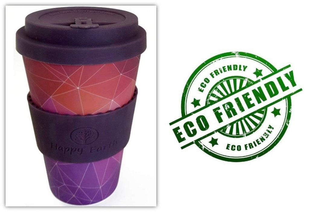 taza ecofriendly