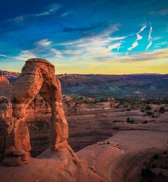 Límites de los recursos naturales y agricultura en el desierto