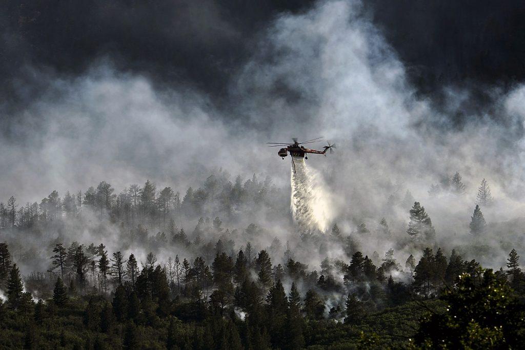 incendio amazonas principal