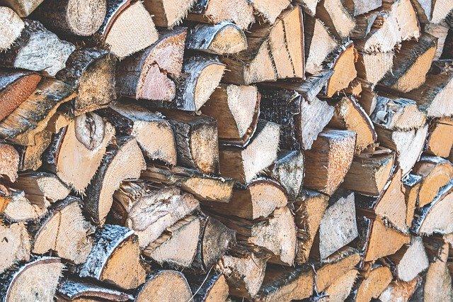 ejemplos de recursos naturales inagotables