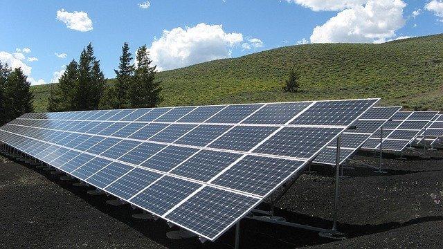 termosolar y fotovoltaica