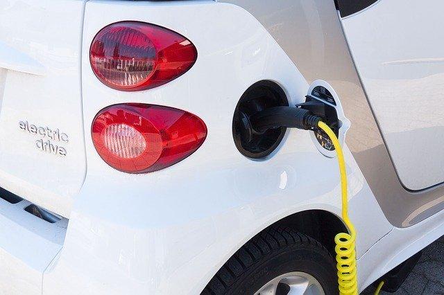 la autonomia de los coches electricos