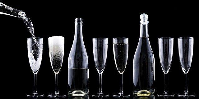 Las mejores botellas reusables