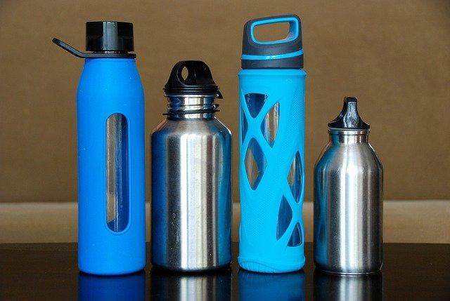 que son los productos reutilizables