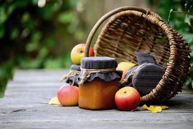 obtener alimentos ecológicos